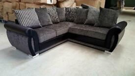 **50% REDUCTION** HELIX SOFA RANGE: REQUEST AN ONLINE BROCHURE OF ALL OUR PRODUCTS:FR TESTED