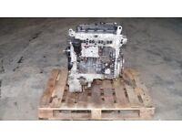 Mercedes Sprinter (W906) Engine Euro 5 ОМ651.955 (Fits: 2010+ model)
