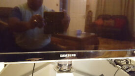 Samsung LED TV 40 inch