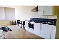 1 Bedroom Luxury Flat £1089 PCM Including all Bills & Council Tax - Slough - SL1 - DSS Considered