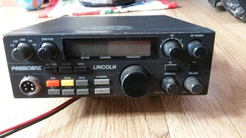 Gumtree Car Radios For Sale
