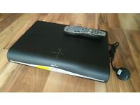 Sky Plus HD box. Good condition.