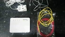 Bt openreach modem