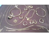 9ct gold jewelery Sale at discount prices ideal xmas gifts,press See All Ads