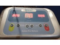 Medicarn Power Plate in Excellent condition £100