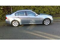 Bmw 325i FSH Excellent condition 325 330