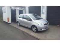 IDEAL FIRST CAR, INSURANCE GROUP 2. GREAT MPG, 12 MONTHS MOT, SERVICED, 2 KEYS,WARRANTY INCLUDED