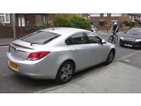 PCO Vauxhall Insignia .PRICE REDUCE FROM £2600 TO £2200 MUST GO THESE WEEKEND