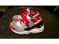 Size 13C Nike Huarache
