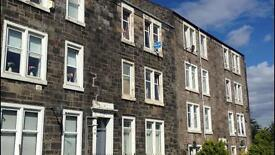 2 Bedroom flat for rent. Morton terrace, Greenock, PA15 4SX