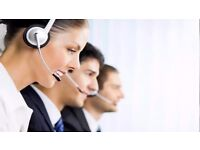 Telesales/Call Centre Staff Urgently Required! - Coventry - Great pay & bonuses!