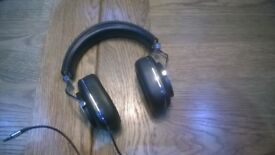 Bowers and Wilkins B&W P7 Wired Headphones
