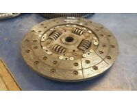 Flywheel Car Replacement Parts For Sale Gumtree