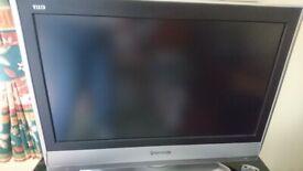 """Panasonic TV 26"""""""