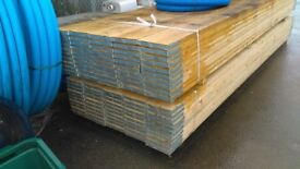 Scaffold Boards 3.9m 225mm x 38mm