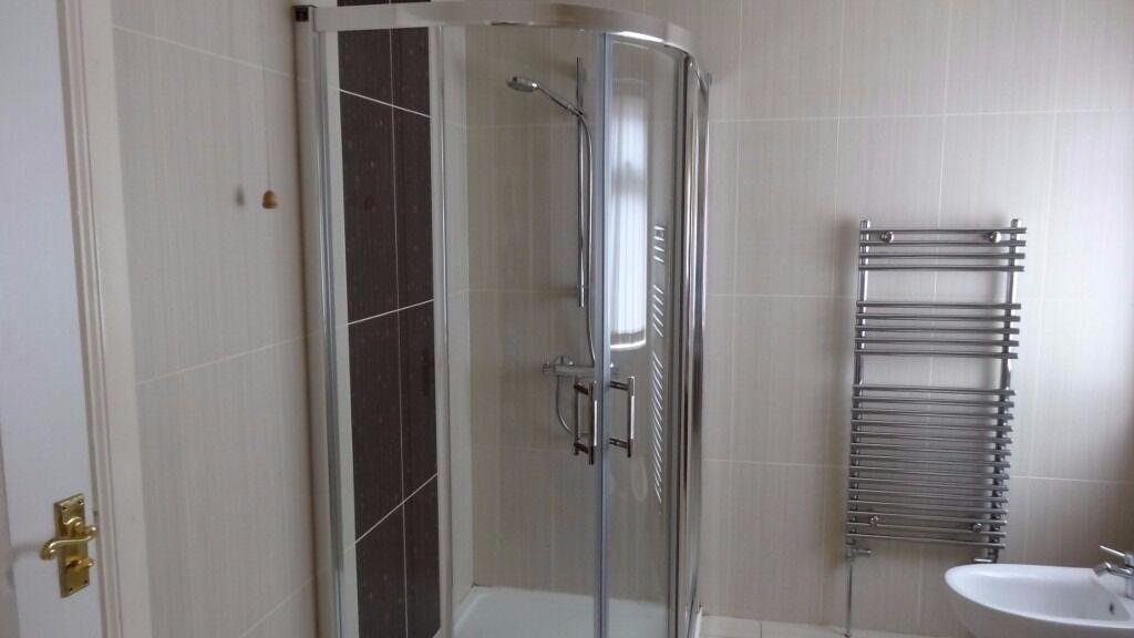 Bathroom Sanitary ware - Toilet , wash hand basin vanity unit, bidet ...