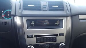 2010 Ford Fusion SEL-LEATHER-SYNC-HEATED SEATS Windsor Region Ontario image 19