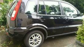Very good condition familiy car!!