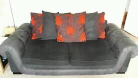 Sofa x2