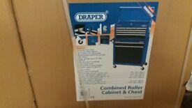 draper tool chest