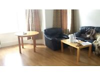 Edmonton Borders-Amazing Large 1 Bed First Floor Converted Flat-Must be seen!