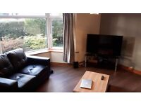 Student Houseshare in Headingley, New furnished, En suite bathroom!!!, Bills included