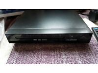 Blaupunkt DVD Player
