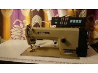 Brother Sewing Machine - DELIVERY AVAILABLE
