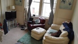Double room to rent in Dalry