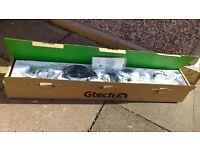 Gtech Cordless Strimmer Model ST20 NEW