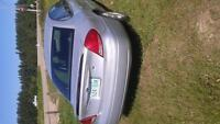 2004 ford Taurus for sale