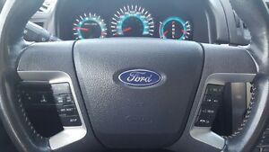 2010 Ford Fusion SEL-LEATHER-SYNC-HEATED SEATS Windsor Region Ontario image 18