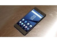 Brand new Sony Xperia X 32GB phone