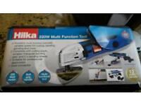 Hilka 220w multi tool