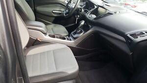 2013 Ford Escape AWD-HEATED SEATS-BIG SCREEN Windsor Region Ontario image 13