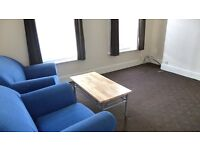 SUPER SPACIOUS 1 BEDROOM FLAT NEAR QUEEN'S PARK ZONE 2 TUBE, 24 HOUR BUSES & SHOPS
