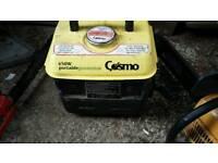 Cosmo generator