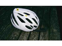 Mavic Espoir Helmet