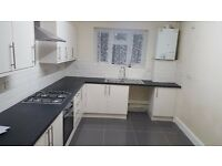 Stunning spacious four bedroom house with garden in Manor Park, E12