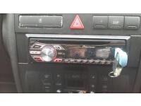 Pioneer Car Stereo For Sale