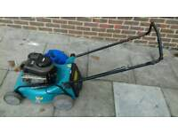 Briggs and Stratton Lawnmower (petrol) 3.5HP