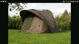 Scope bivvy great condition all is as it shud be