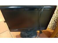 Tv, docking station, xbox and more