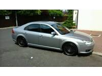 2005 FORD MONDEO 2.2 TDCI ST