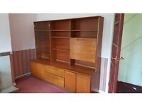 Dresser - free to collector