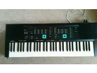 Yamaha PSR 80 Classic Keyboard