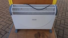 Electric Heater - Small Portable