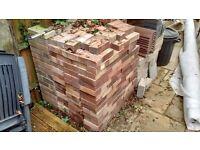 LBC Bricks over 400