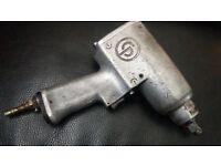 cp air drill/tool