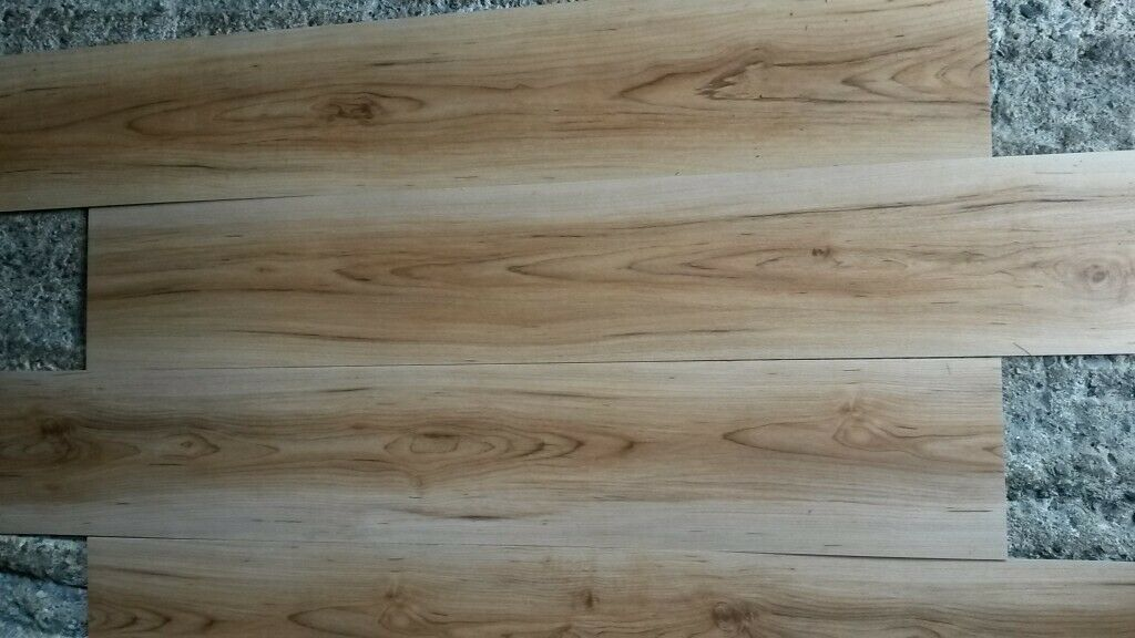 100sqm Timber Pattern Flooringnever Usedin Original Packing In Two Mile Ash Buckinghamshire Gumtree